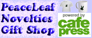 PeaceLeaf_Novelty_Shop
