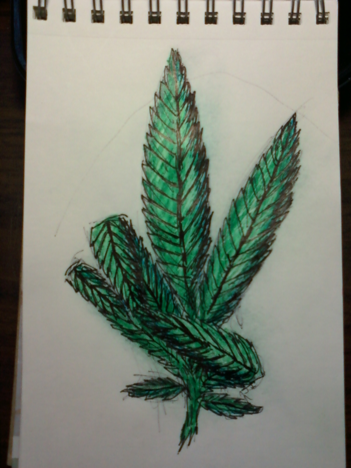 CannabisGraphicImagesGallery